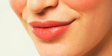 Pucker Up! 5 Tips For Smooth, Summer Lips [EXPERT]