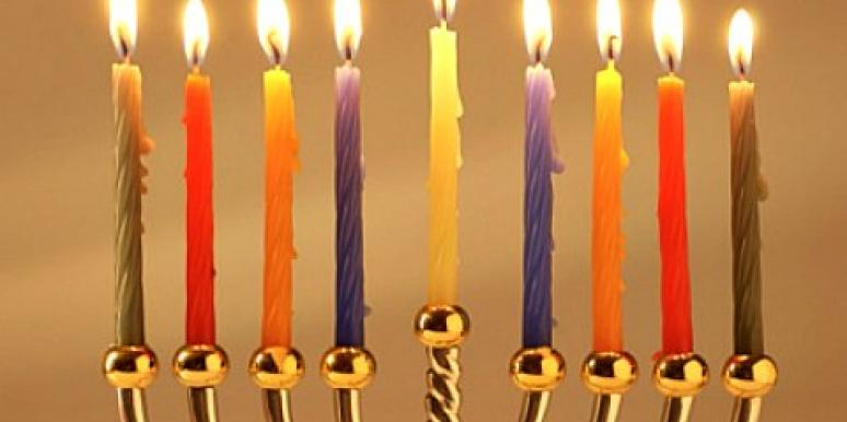 8 Chanukah-Inspired Strategies For Singles [EXPERT]