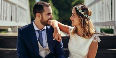 The BRUTAL Truth About Open Marriages That You Need To Know