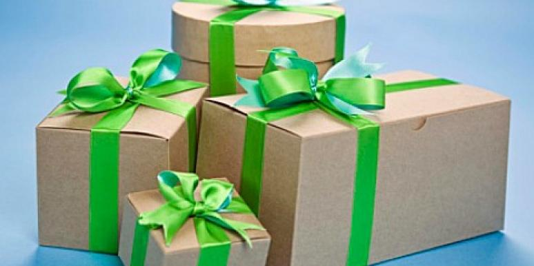 The 4 Best Holiday Gifts My Ex Ever Gave Me [EXPERT]