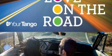 love on the road