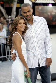 "<a href=""http://www.cheaters.com/eva-longoria-opens-up-about-tony-parker%E2%80%99s-infidelity-and-split/"">cheaters.com</a>"