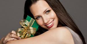 3 Romantic But Inexpensive Holiday Gift Ideas [EXPERT]