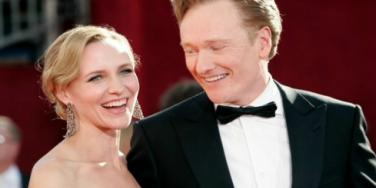 11 Celebs You Didn't Know Married Ordinary People