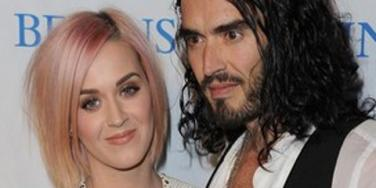 Did Katy Perry & Russell Brand Split Over Their Sex Life?