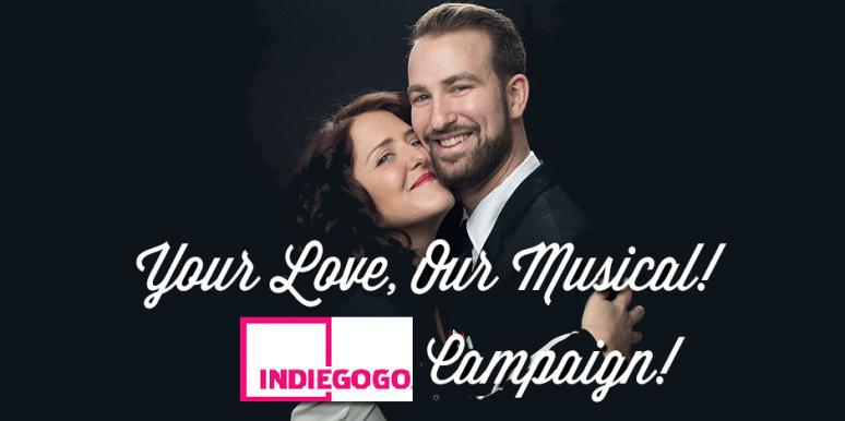 your love our musical