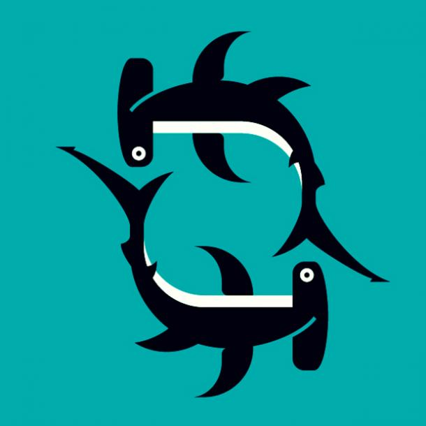 Pisces Zodiac Sign Motivation Astrology