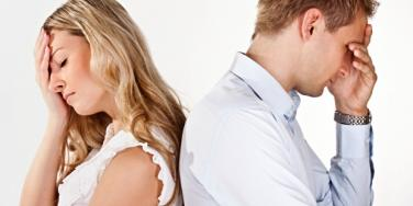 Relationship Problems: 4 Ways To Stop A Fight With Your Partner