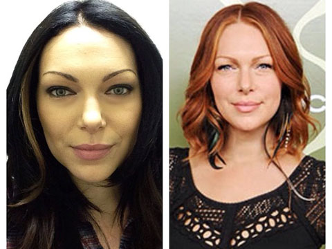 "<a href=""http://photos-b.ak.instagram.com/hphotos-ak-xpa1/927500_700657059944393_2132362756_n.jpg""/>Laura Prepon of 'Orange Is The New Black' - Instagram</a>"
