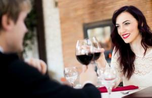 What Is THE Best Dating Advice You've Ever Heard?