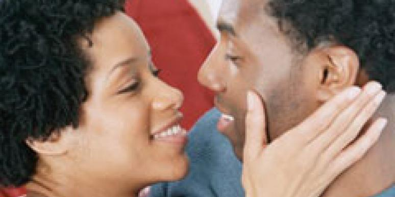 Turning Up Your Relationship Thermostat