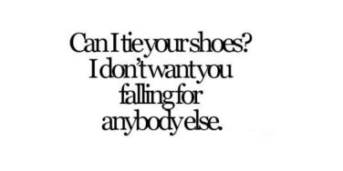 Pinterest pick up lines flirty quotes