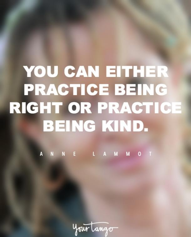 Anne Lamott quotes, inspirational quotes