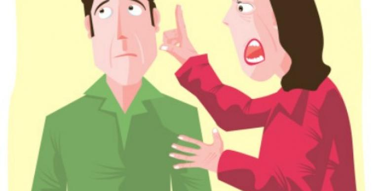 2 Tips For Fighting Fair In Intimate Relationships [EXPERT]