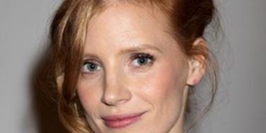 Jessica Chastain To Play Cheating Princess Diana In New Biopic
