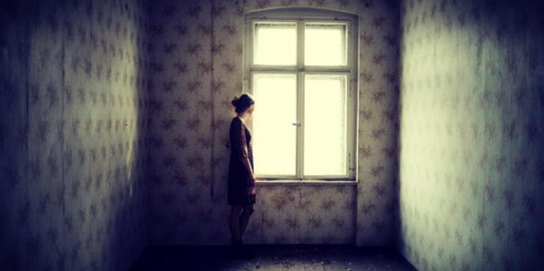 Negative Thought Patterns that Can Lead to Divorce