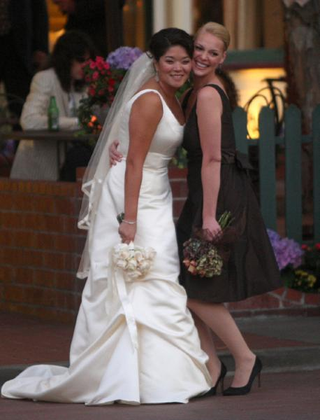 "<a href=""http://www.thealternativebride.com/celebrity-bridesmaid-dresses/""> thealternativebride.com </a>"
