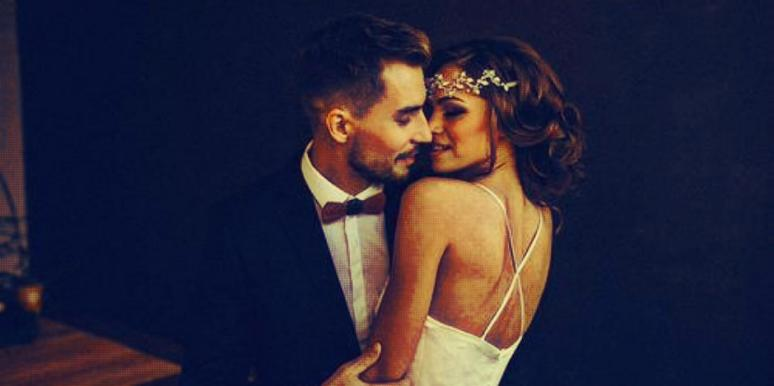 12 Things Marriage Is (And 12 It DEFINTELY Isn't)