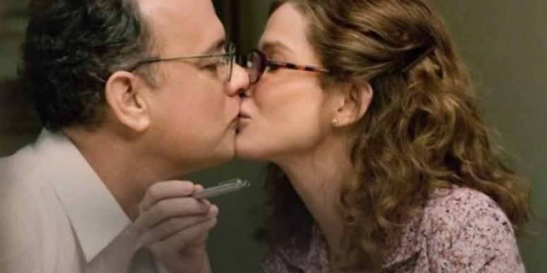 extremely loud incredibly close tom hanks sandra bullock