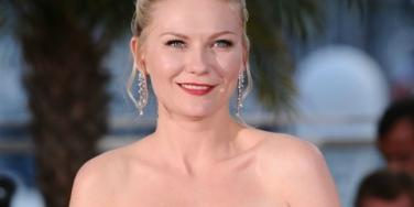 Kirsten Dunst Turning 30: Where Are My Husband & Kids Already?