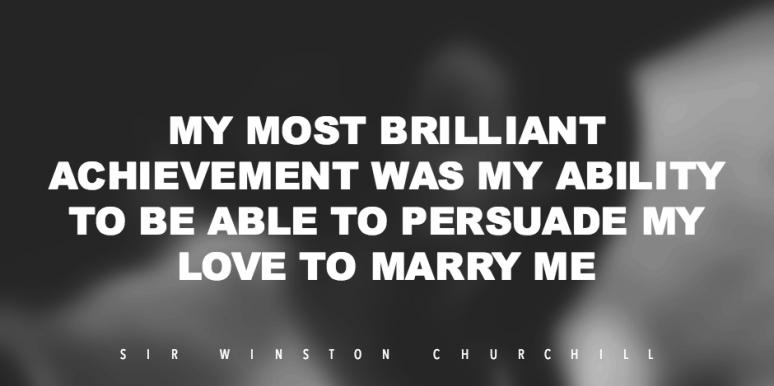 funny and relatable marriage quotes about love