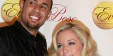 Kendra Wilkinson Leaving Her Husband For LA?