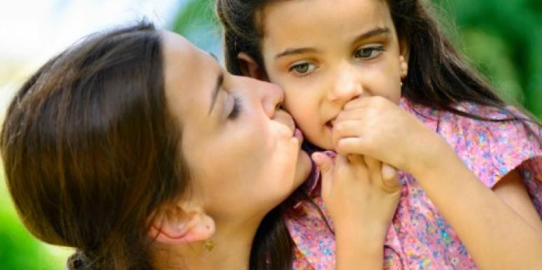 Parenting Styles: Parenting Advice For Single Moms