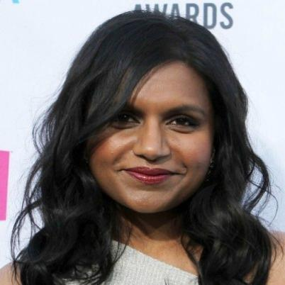 "<a href=""http://hollywoodneuz.com/mindy-kaling-biography-profile-pictures-news/"">hollywoodneuz.com</a>"