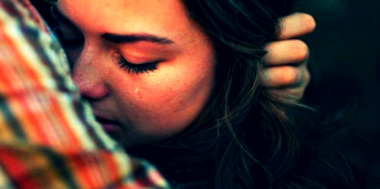 HUGE Warning Signs That Your Marriage Is In Deep Trouble