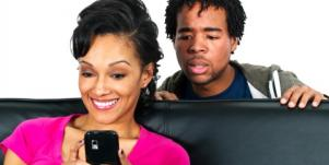 How To Remove Jealousy From Relationships