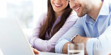 Relationship Coach: Is Having A Work Husband Considered Cheating