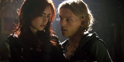 "<a href=""http://theangstreport.blogspot.com/2012/11/the-mortal-instruments-trailer-of-angst.html"">theangstreport.blogspot.com</a>"