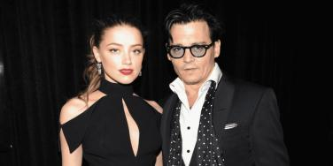 johnny depp amber heard domestic violence divorce