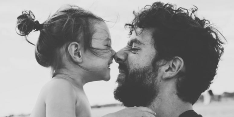things that fathers can teach daughters