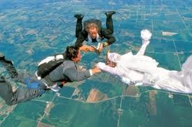 """<a href=""""http://www.clintarcher.com/staying-stag-pt-3/skydiving-wedding/""""> clintarcher.com </a>"""