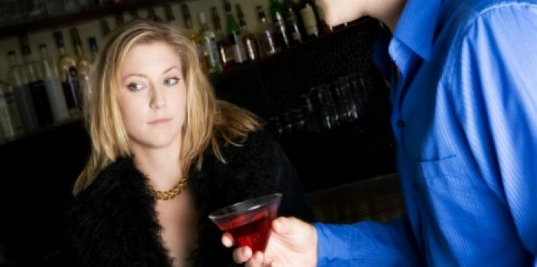 Dating: Watch Out, Guys! These Women Are The Pickiest Daters