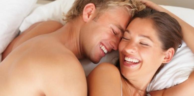 11 Sex Tips You Can Actually Try Tonight