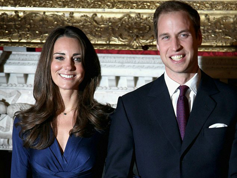 "<a href=""http://i.dailymail.co.uk/i/pix/2010/11/23/article-1332288-0C1A4F97000005DC-627_634x673.jpg"">Kate Middleton & Prince William</a>"