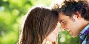 True Love: The Surprising Truth About Soulmates