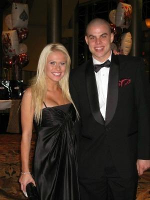 "<a href=""http://www.playerwives.com/nhl/boston-bruins/nathan-hortons-wife-tammy-plante-horton/"">palyerwives.com</a>"