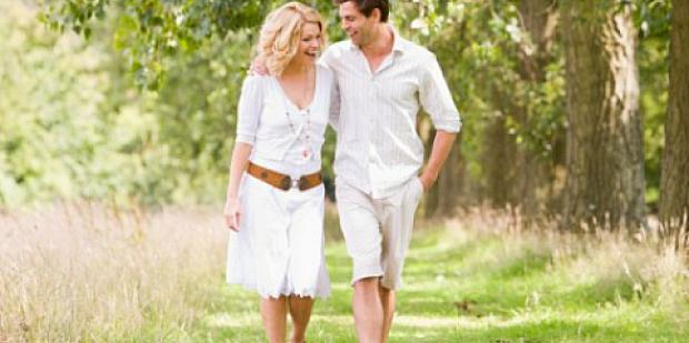 Eco friendly dating sites