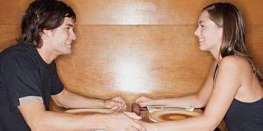 Are You A Good First Date? [EXPERT]