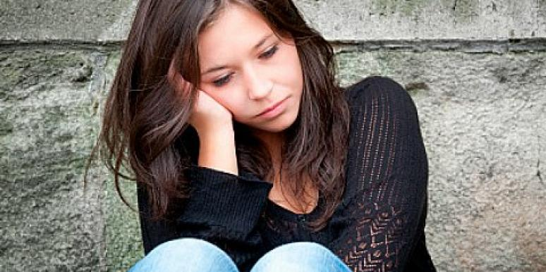 5 Warning Signs Of An Emotionally Abusive Relationship [EXPERT]