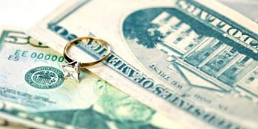 6 Money Matters To Discuss Before Marriage [EXPERT]