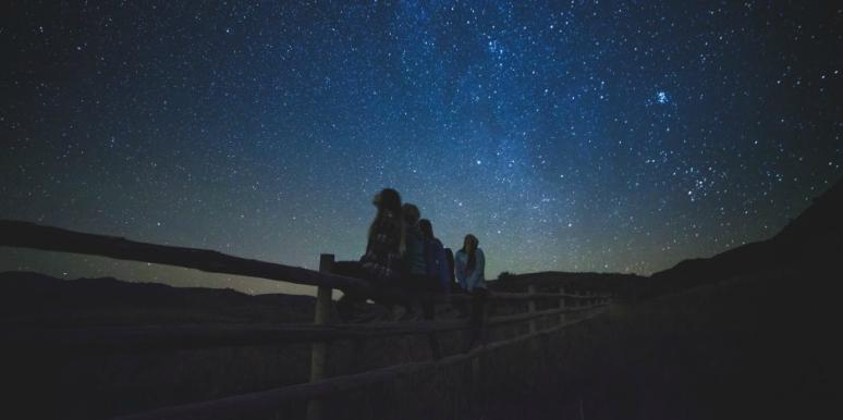 The BEST Free Monthly Horoscope For June 2017