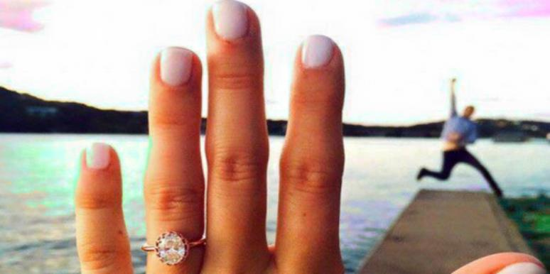 Why Breaking Up with My Boyfriend Got Him to Propose
