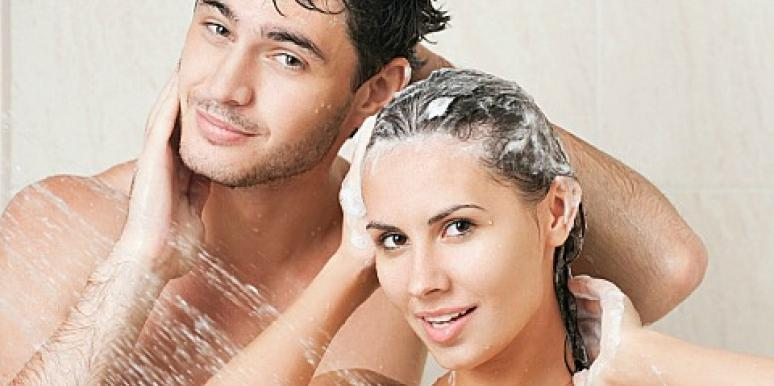 Beauty Tips: 7 Products To Confiscate From Your Boyfriend