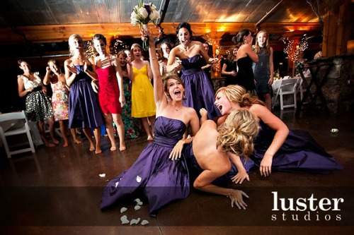 "<a href=""http://boards.weddingbee.com/topic/i-almost-caught-the-bouquet#axzz2mKcvz6or"">weddingbee.com</a>"