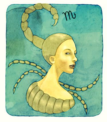 zodiac signs, how to find love