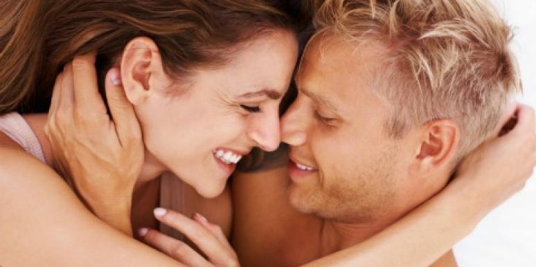 Does Having A Vasectomy Decrease A Man's Sexual Pheromones